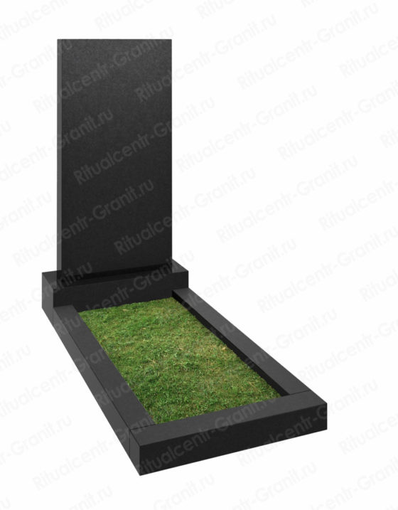 pamyatnik-vp001-iz-granita