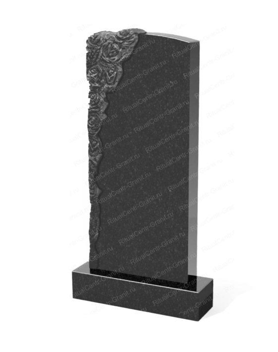 Памятник ВП211