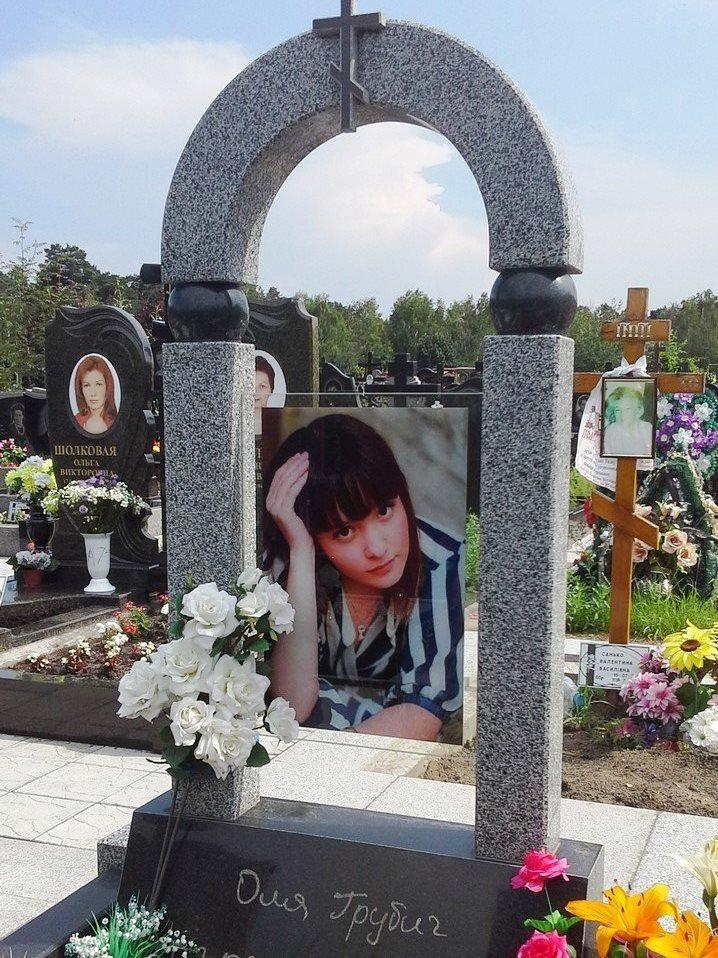 фотография на памятник в стекле заранее этому