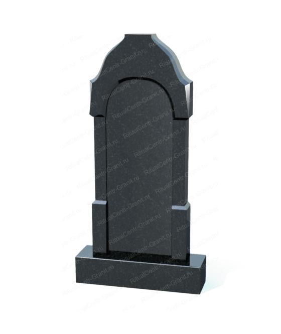 элитные памятники