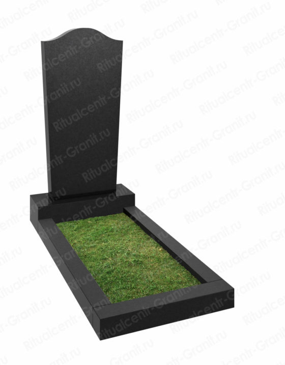 Купить надгробный памятник